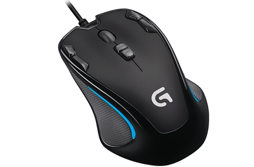 G300S